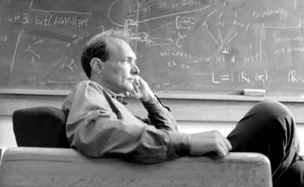 Tim-Berners-Lee-inventor--017