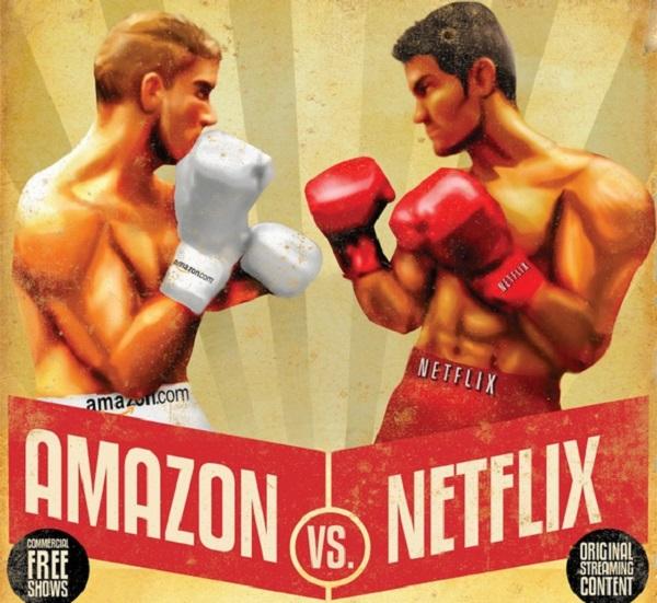 amazon-vs-netflix