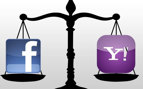 facebook-vs-yahoo