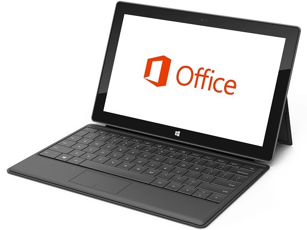 microsoft-office-365-home-premium