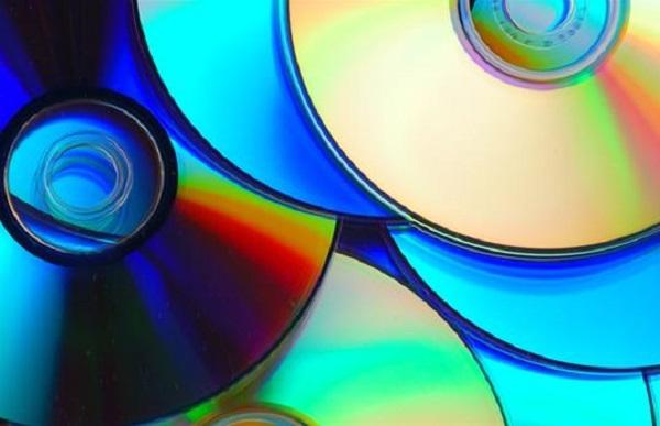 optical-disc-dvd