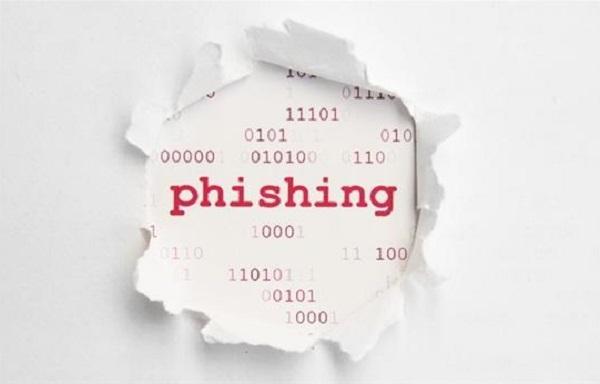 phishing-google-drive