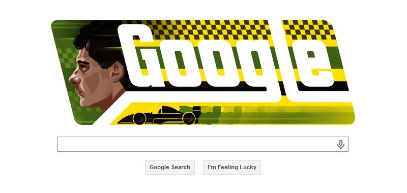 senna-google-doodle.jpg