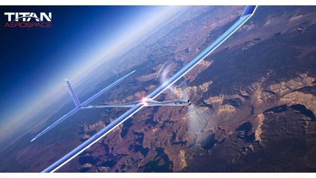 titan-aerospace-1.jpg