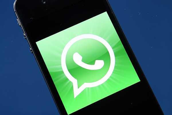 whatsapp-falla-seguridad