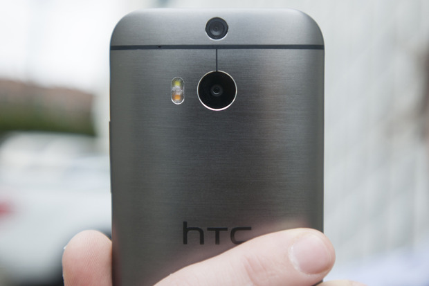 2HTC_One_M8_Review_01.jpg