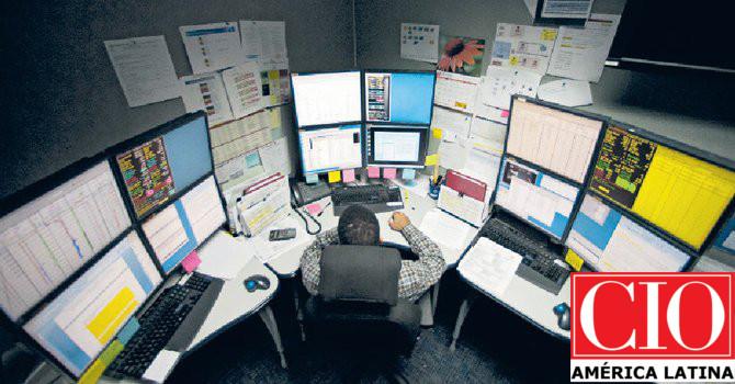 CIO_Centro_Empresarial_Emplea.jpg