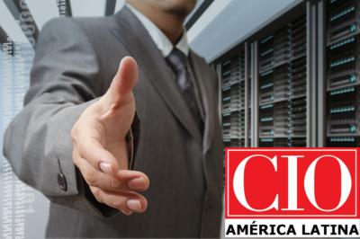 CIO_Centro_Empresarial_Profesiones_del_Futuro.jpg
