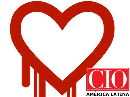 CIO_Centro_Empresarial_heartbleed.jpg