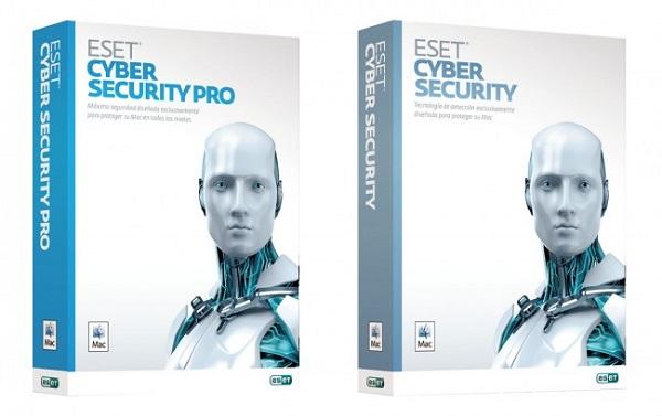 ESET-Cyber-Security-650x409