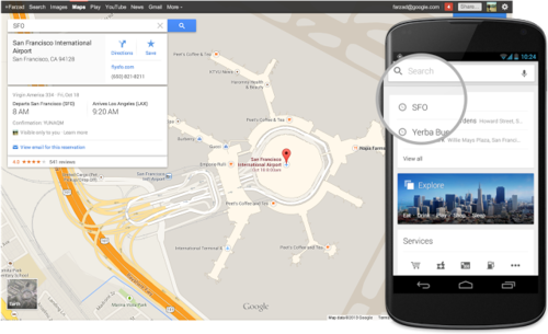 Google_Maps_Reservations.png