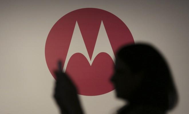 Motorola_Enterprise_Business.jpg