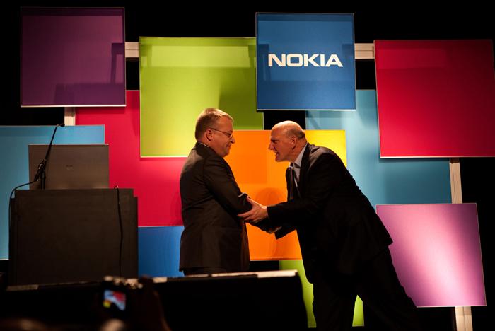 Nokia_Microsoft.jpg