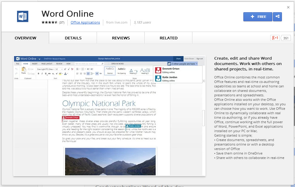 Office_Chrome_Web_Store_01.jpg