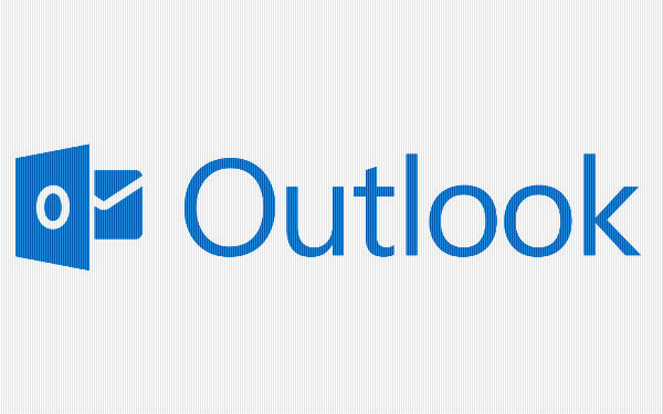 Outlook-2