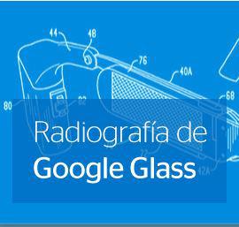Radiografia_Google_Glass.jpg