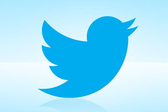 Twitter_Primary_Logo.jpg