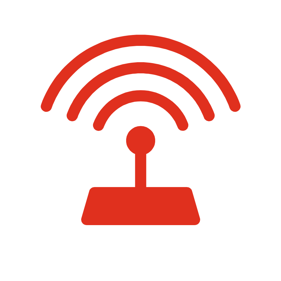 Wireless_Signal_Red.png