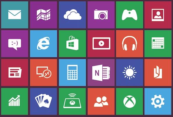 apps-windows