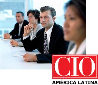 cios_centro_empresarial.jpg