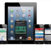 iOS_8.jpg