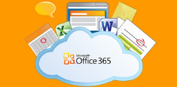 office365-offline