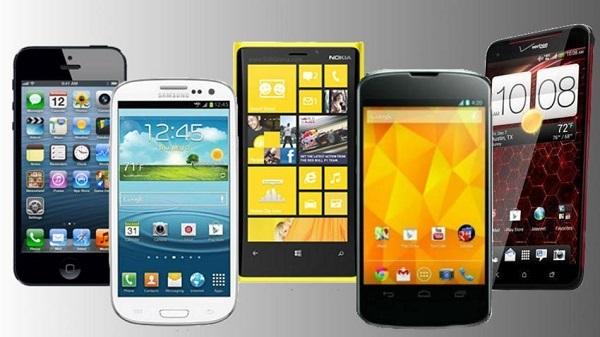 smartphones-antirrobo