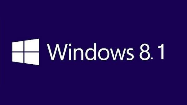 windows 8-1