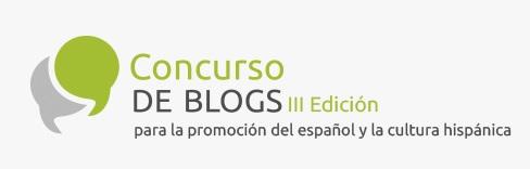 3er_Concurso_Blogs_Espanol.jpg