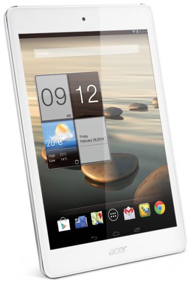 Acer-A1-830.jpg