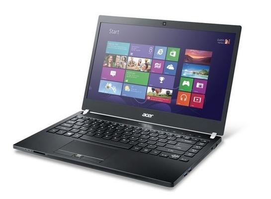 Acer_TravelMate_P645_Ultrabook.jpg