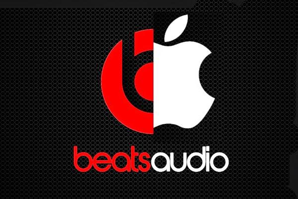 BeatsAudio-2014
