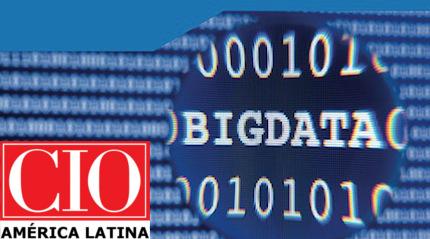 CIOAL_Big_Data_Fail.jpg