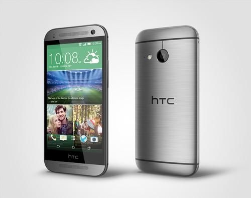 HTC_One_mini_2_02.jpg