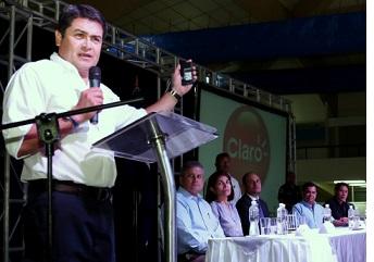 Honduras_001.jpg