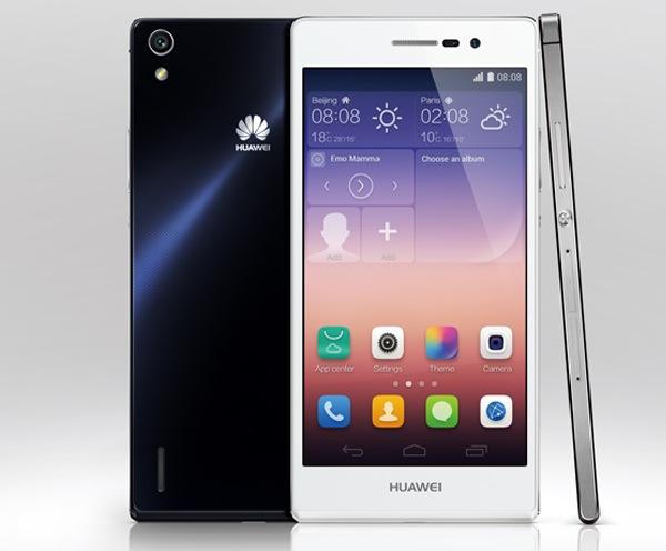 Huawei-Ascend-P7-portada