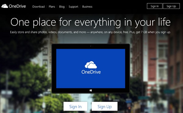 OneDrive_Microsoft.jpg