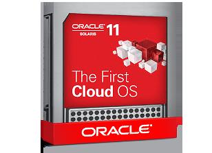 Oracle_Solaris_01.png