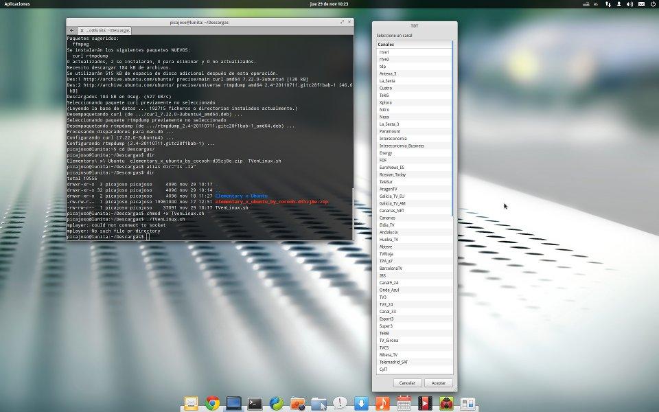 TVenLinux-2.jpg