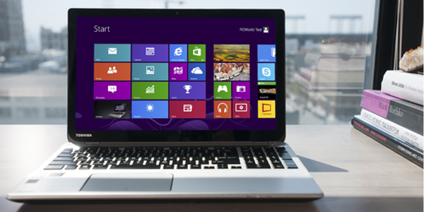 Toshiba_Satellite_p50t_Wide.png