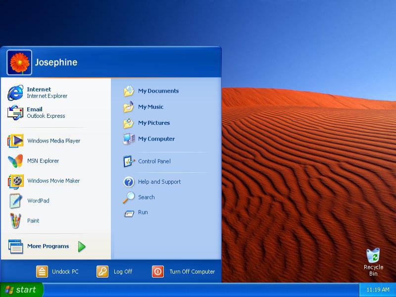 XPStart_menu.jpg
