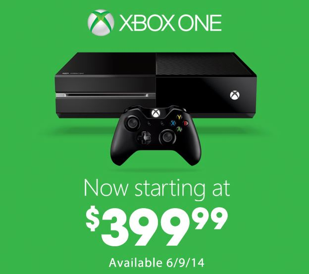 Xbox_One_sin_Kinect.jpg