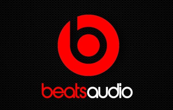 beats-audio