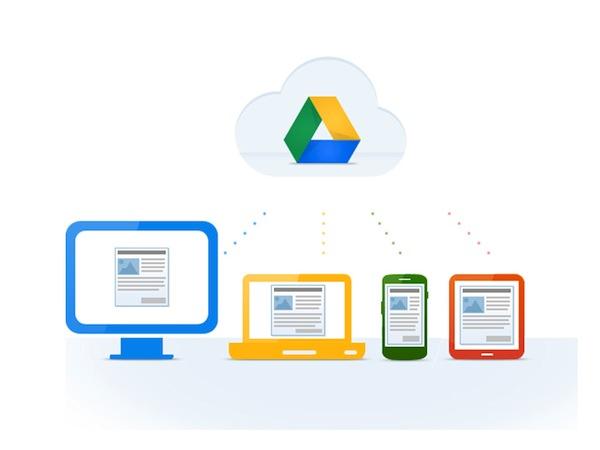 google-drive 3