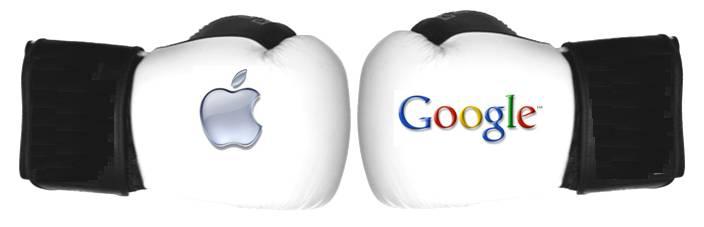 google-vs-apple.jpeg