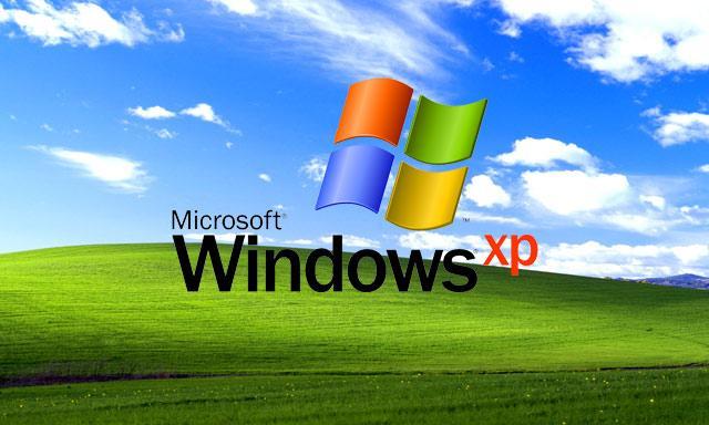 imagen-windows-xp