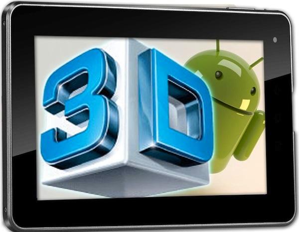 tablet-3d