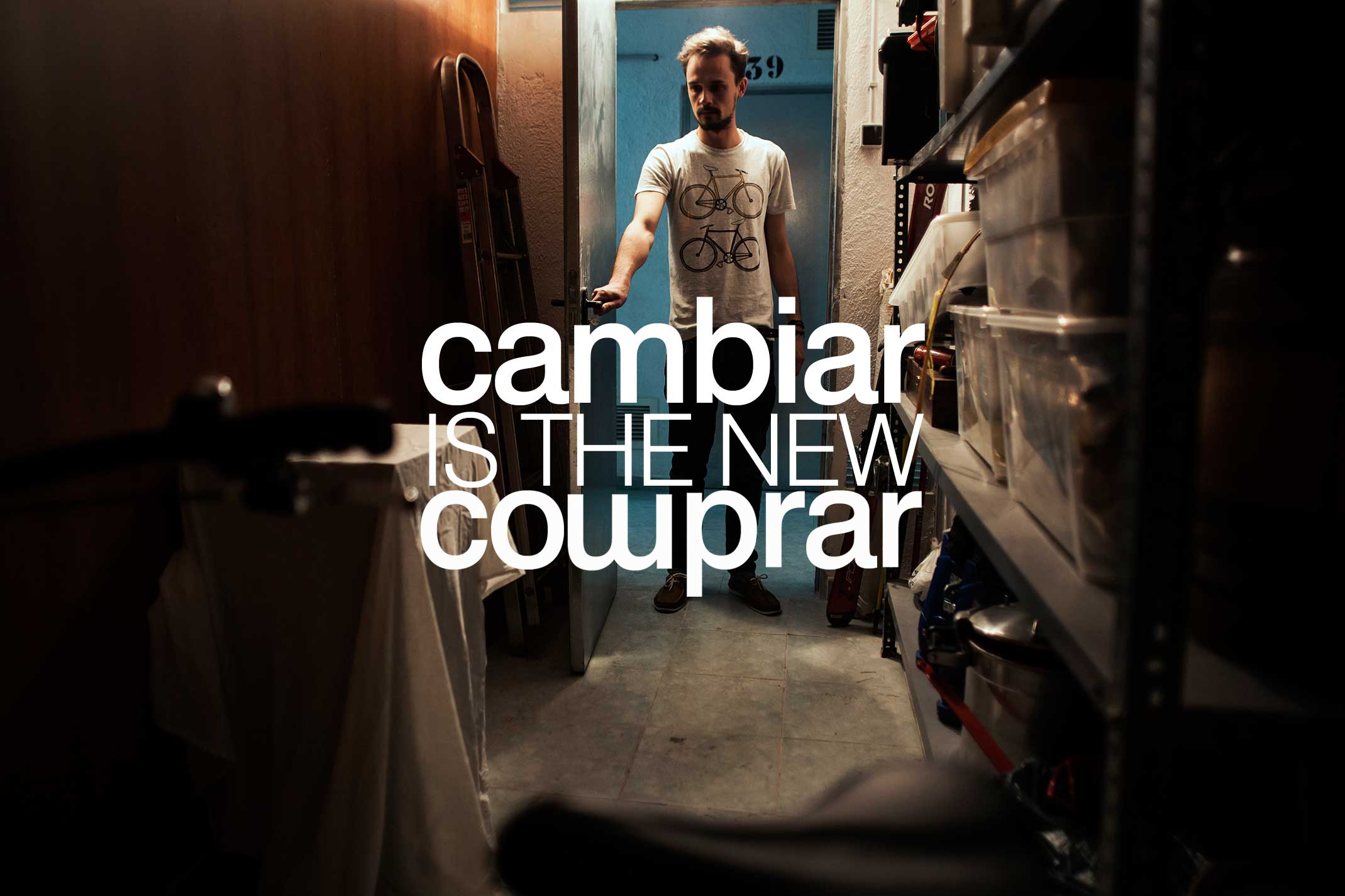 Cambiar-is-the-new.jpg