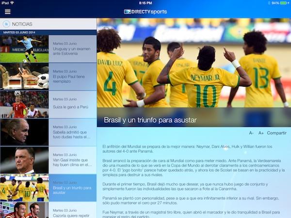 DIRECTV-Copa-Mundial-de-la-FIFA-2014