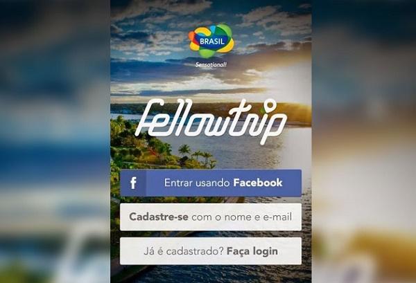 Fellow-trip-brasil